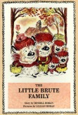 The Little Brute Family