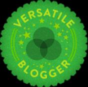 versatile-blogger-2-rg