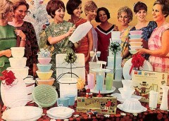tupperware_party_729-420x0o