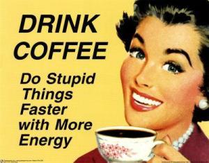 coffee-32376878468