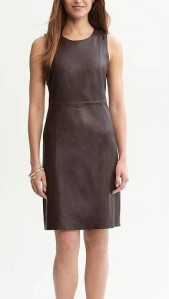 sheath_dress