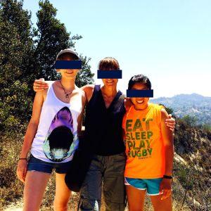 hiking_LA