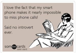Introvert4