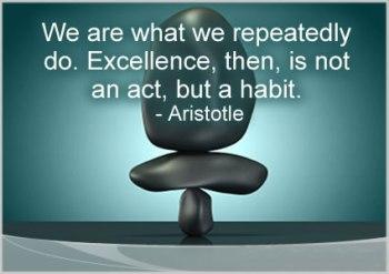 habits-quotes