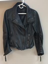 moto_jacket