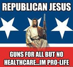 republican_jesus