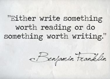 68194-ben-franklin-quote-writing