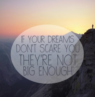 dreams_dont_scare